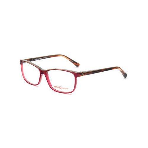 Okulary korekcyjne perugia fuhv Etnia barcelona
