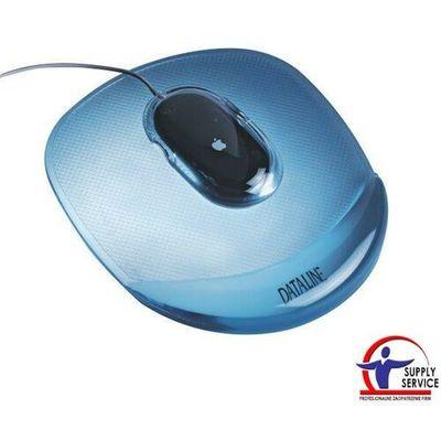 Podkładki pod myszy Esselte biurowe-zakupy