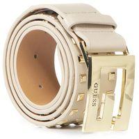 Pasek Damski GUESS - Brightside (VS) Belts BW7313 P0230 SML