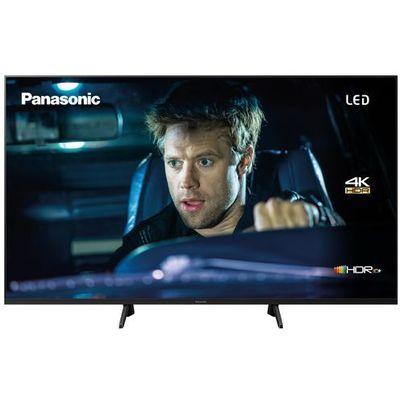 Telewizory LED Panasonic MediaMarkt.pl