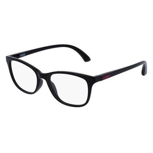 Okulary korekcyjne pu0082o 005 Puma