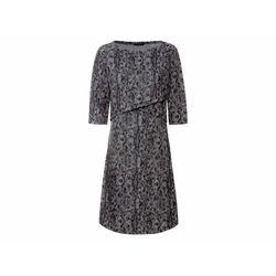 Sukienki ciążowe ESMARA® Lidl