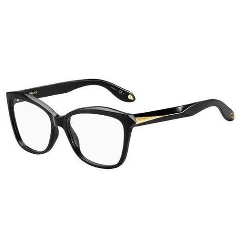 Okulary korekcyjne gv 0008 qol Givenchy