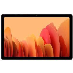 Samsung Galaxy Tab A7 10.4 T505 LTE