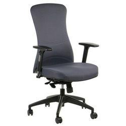 Krzesła i fotele biurowe  STEMA - HN STEMA