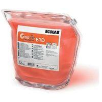Ecolab Oasis pro 61d - bakteriobójczy środek czyszczący o owocowym zapachu