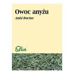 Owocowa herbata  Flos dlapacjenta.pl