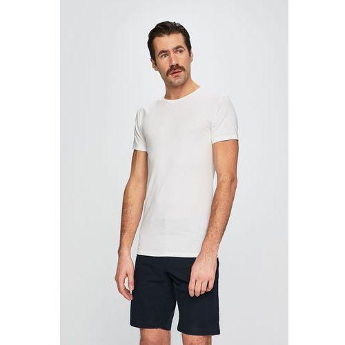 - t-shirt (3-pack) marki Tommy hilfiger
