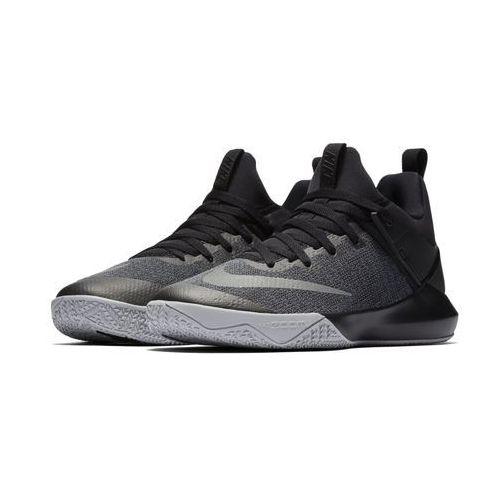 Zoom shift 897653-002 Nike