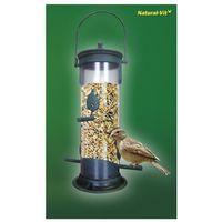 Certech karmnik plastikowy dla dzikich ptaków marki Certech/benek