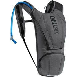 Camelbak classic z systemem nawadniającym 2,5l, graphite/black 2020 plecaki rowerowe