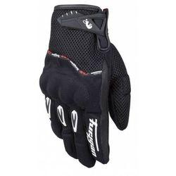 Rękawice motocyklowe  Furygan StrefaMotocykli.com