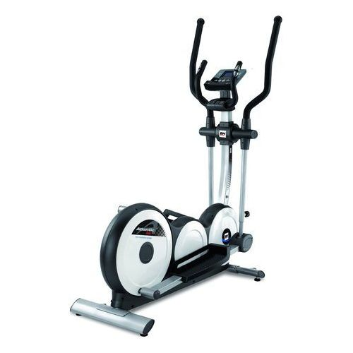 BH Fitness Atlantic