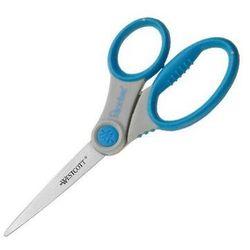 Nożyki i nożyczki do papieru  Westcott Mercateo Polska