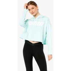Bluzy damskie Puma 50style.pl