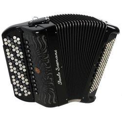 Akordeony  Paolo Soprani muzyczny.pl