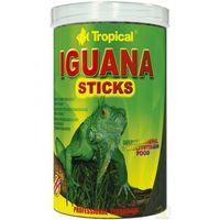 iguana stick 250ml/85g marki Tropical