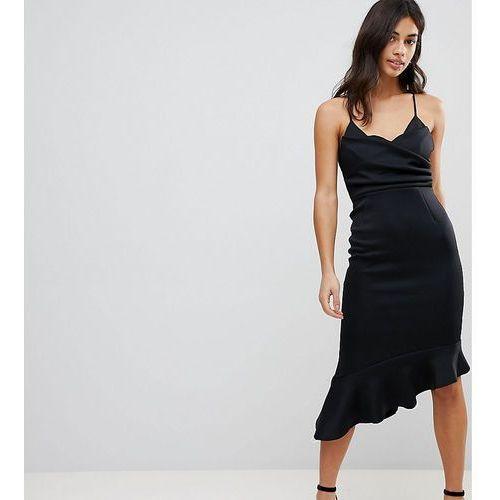 c462625a28 Suknie i sukienki (serce) (str. 2 z 4) - ceny   opinie - sklep ...