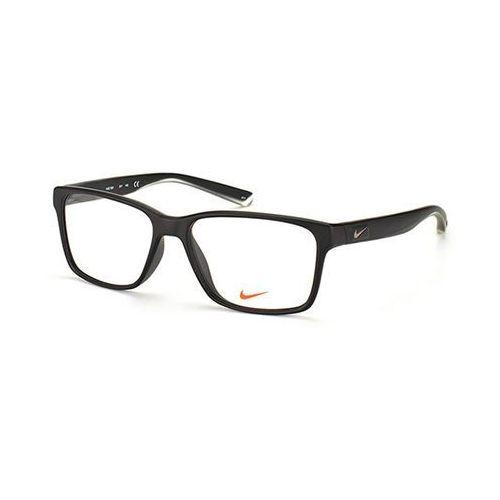 Okulary korekcyjne 7091 011 Nike