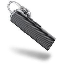 Zestawy słuchawkowe  Plantronics