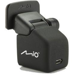 Kamery cofania  Mio