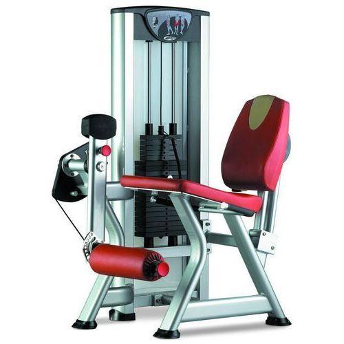 Maszyna profesjonalna bh fitnesshipower x010 czworogłowy uda Bh fitness hipower