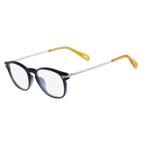 G star raw Okulary korekcyjne g-star raw gs2608 426
