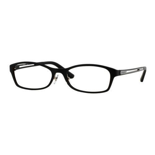 Okulary korekcyjne vo2920d in vogue asian fit w44s Vogue eyewear