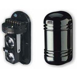 Pozostałe systemy alarmowe  VIDICON IVEL Electronics