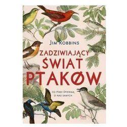 Leksykony przyrodnicze  Feeria InBook.pl