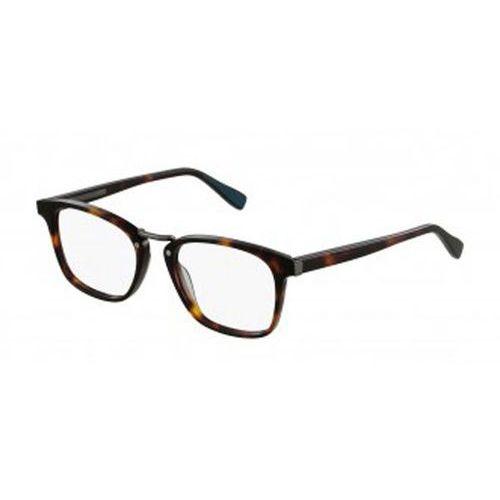 Cerruti Okulary korekcyjne ce6089 c01