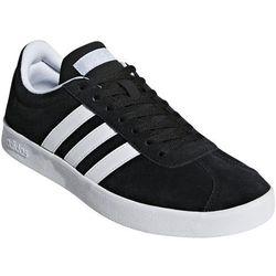 Damskie obuwie sportowe  Adidas Mall.pl