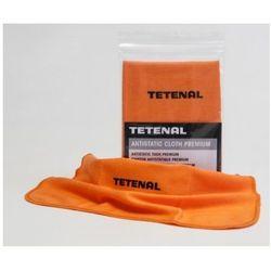 Środki czyszczące  Tetenal fotociemnia.pl