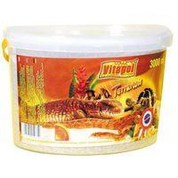 Vitapol  piasek do terrarium 3l/5,4kg