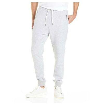 Spodnie męskie BENCH Snowbitch