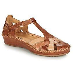 Sandały damskie  Pikolinos Spartoo