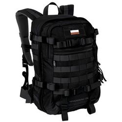 Plecaki militarne  WISPORT