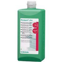hexaquart plus lemon - do dezynfekcji powierzchni (bez aldehydów) - 1l marki Bbraun