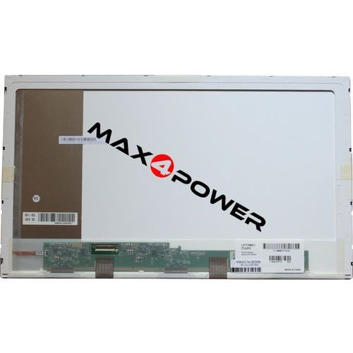 Max4power Matryca led lp173wd1 (tl) 17.3