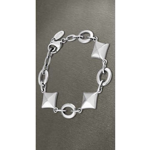 Biżuteria Lotus - Bransoleta LS1533-2/1 (8430622583766)