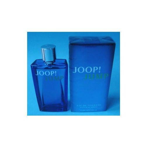 Joop! Jump Men 100ml EdT