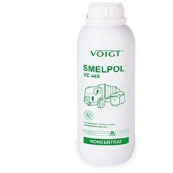 Odświeżacze powietrza  PPUH VOIGT Sp. z o.o. myjki.expert