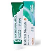 Argital Odświeżająca pasta do zębów z miętą i zieloną glinką