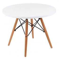 Stoliki i ławy  D2.DESIGN