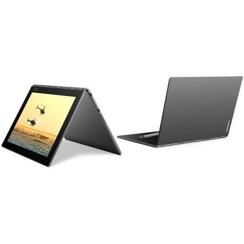 Lenovo Yoga Book X90L 64GB