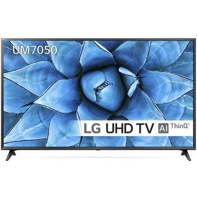 Telewizory LED LG