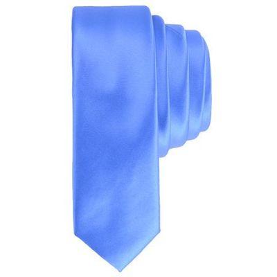 Krawaty, muszki, fulary Guess ubierzsie.com