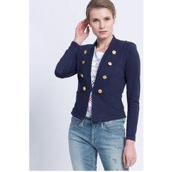 Marynarki i żakiety Vero Moda ANSWEAR.com