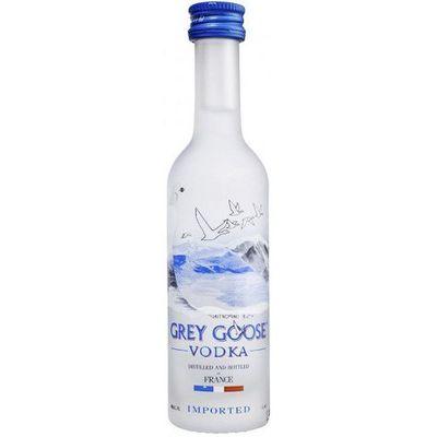 Alkohole Grey Goose SmaczaJama.pl