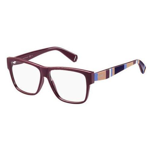 Okulary Korekcyjne Max & Co. 308 QFO